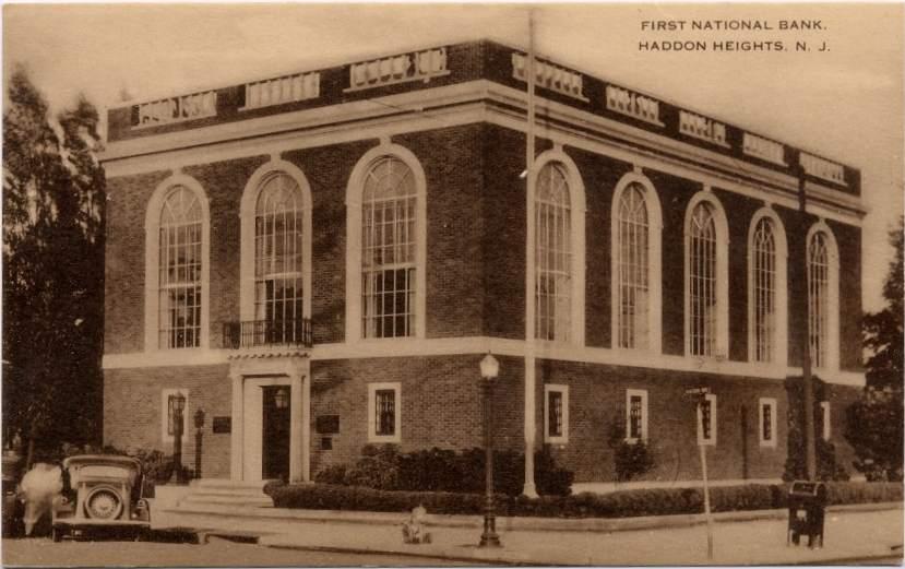 firstnationalbank01