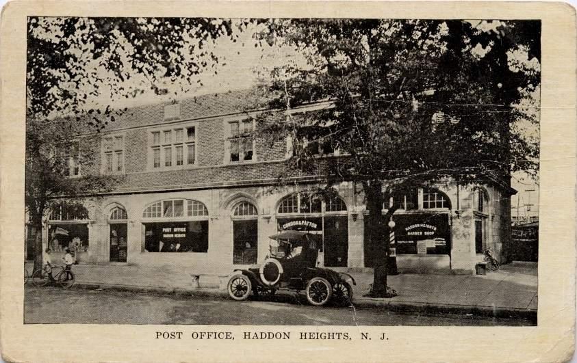 postoffice-1921