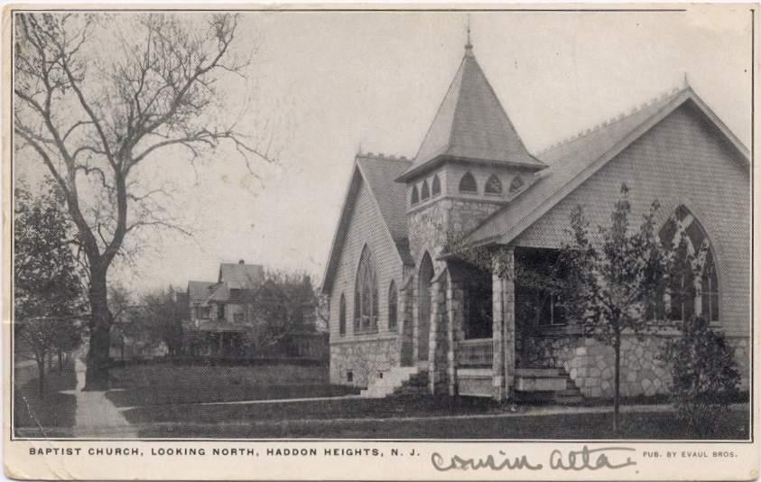 baptistchurch-1907