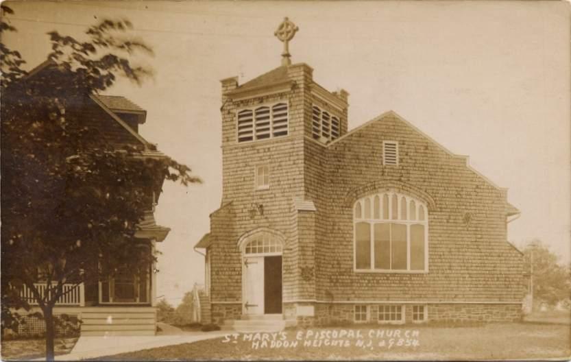 stmarys-1914