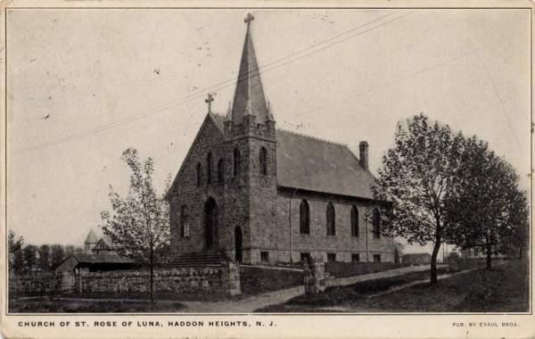strose-1912