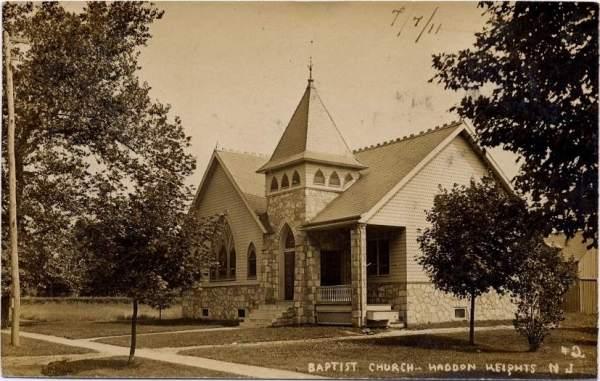 baptistchurch-1911