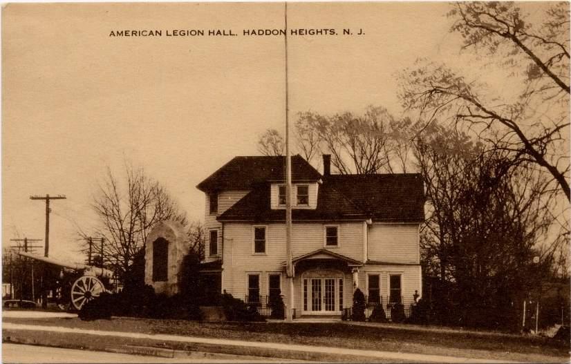 americanlegionhall01
