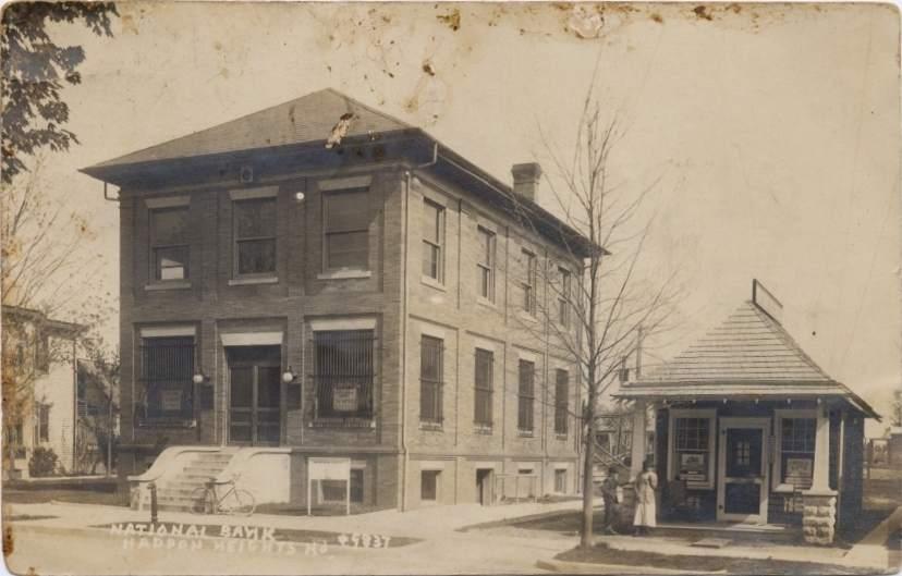 haddonheightsnatlbank-1915
