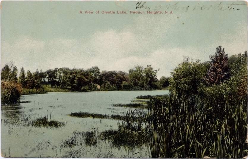 crystallake-1909