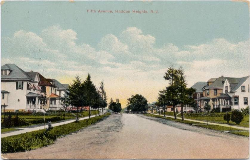 fifthave-1913