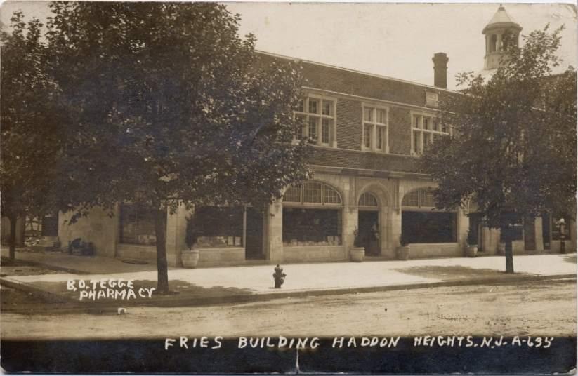 friesbuilding-1916