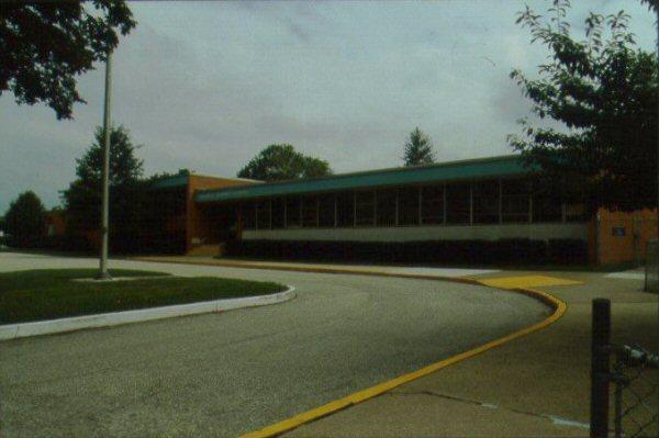 atlanticaveschool-1980s