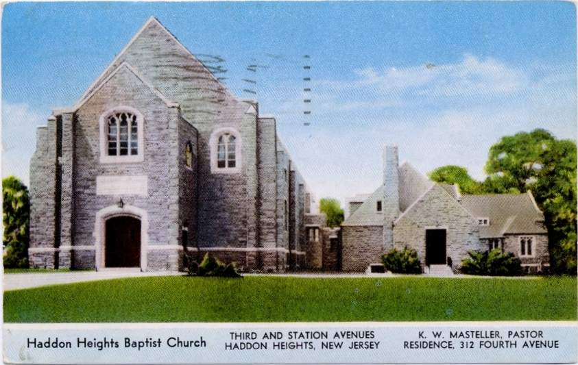 baptistchurch-1966
