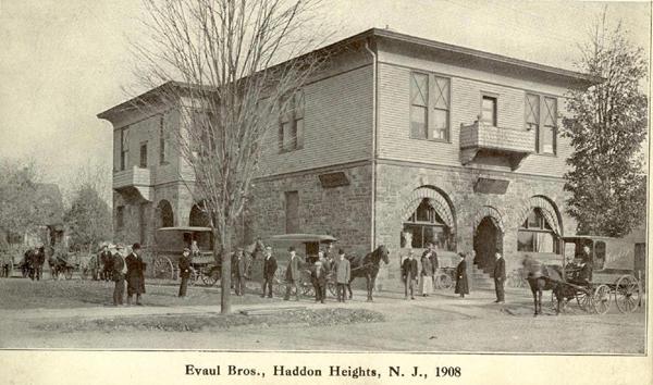 evaulbrosstore-1908