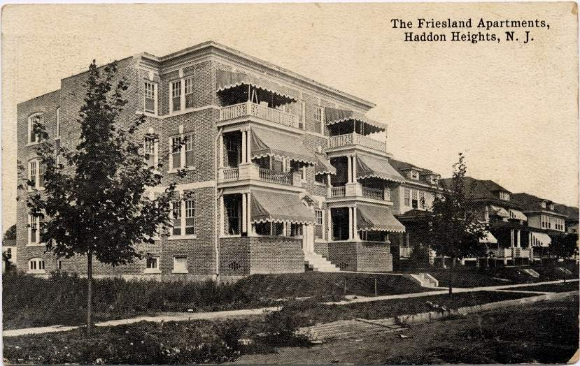 frieslandapts-1917