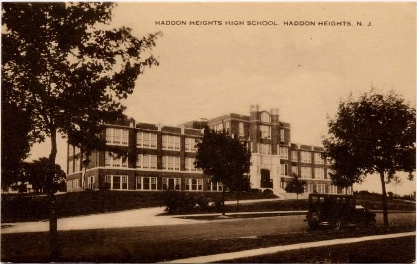 highschool-1940