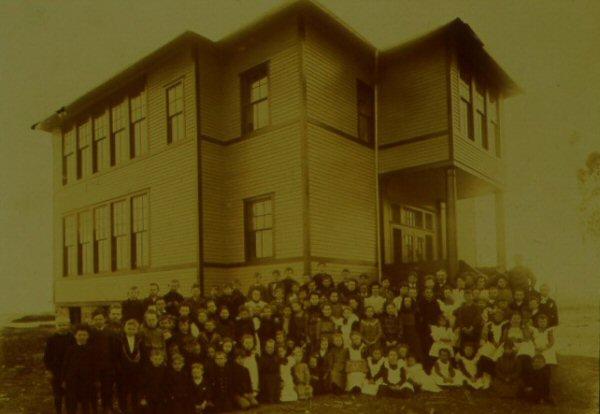 kingshighwayschool01