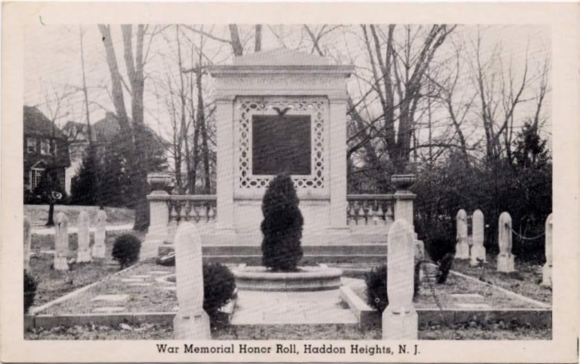 memorial01