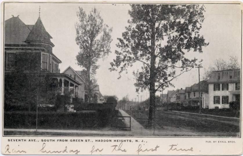 seventhave-1907