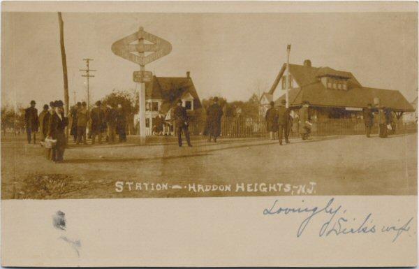 stationave-1907