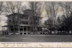 haddonheightsinn-1907-02