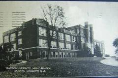 highschool-1950