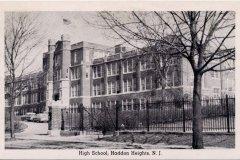highschool02