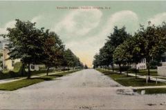 seventhave-1909-02