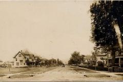 seventhave-1909