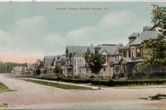 seventhave-1910