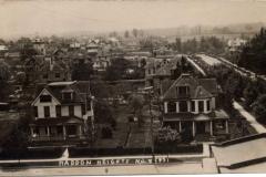 seventhave-1918-1919