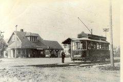 stationandtrolley