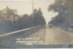 whitehorsepike-1917