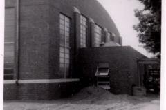 1954construction02