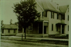 501stationave-then