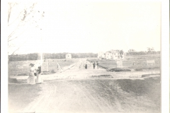 8thavelookingsouth-1900