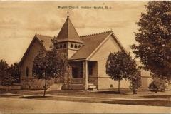 baptistchurch-1914