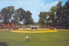 baseballfield