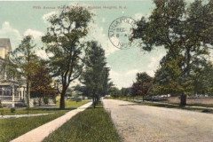 fifthave-1909