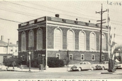 firstcamdennatlbankandtrustco-1944