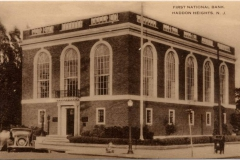 firstnationalbank01