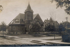 firstpresbyterianchurch-1916-02