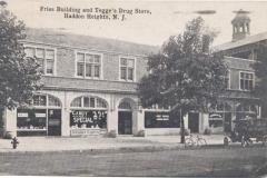 friesbuilding-1921