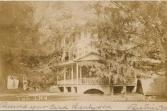 haddonheightsinn-1907