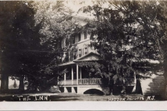 haddonheightsinn-1908