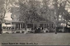 haddonheightsinn-1917