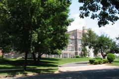 highschool-2003-07