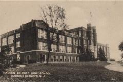 highschool01