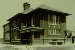 kingshighwayschool03