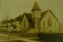 methodistchurch01