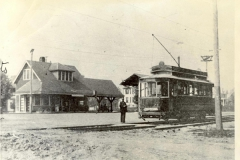 stationandtrolley