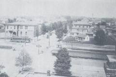 stationave-1911