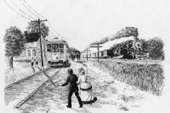 trolley-and-train-HH