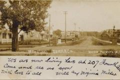 woodlandterrace-1907